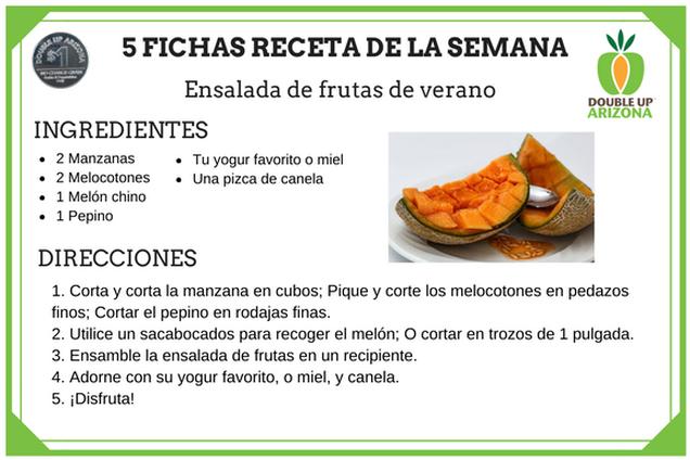 dfba-recipe-cards-fruit-salad-1_2.png
