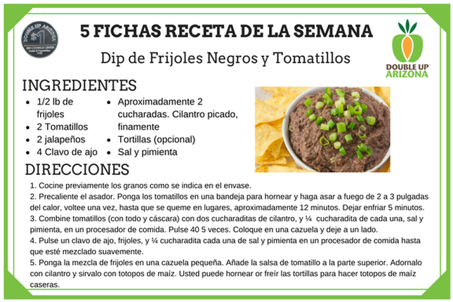 copy-of-copy-of-dfba-recipe-cards-tacos_3.png