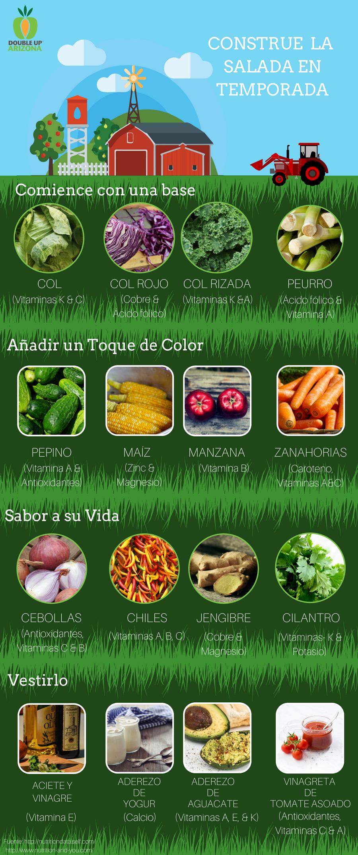 copy-of-salad-graphic_orig.png