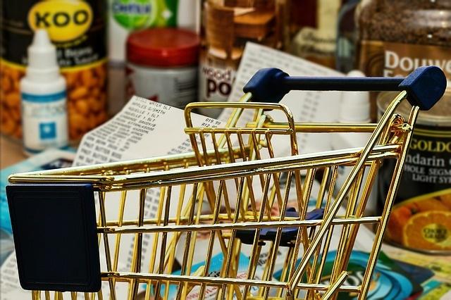 shopping-1165618-640_orig.jpg