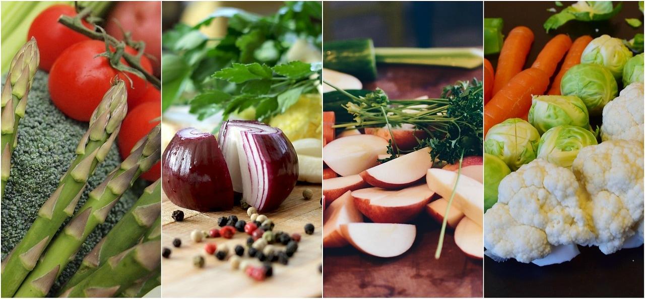vegetables-1529723-1280_orig.jpg