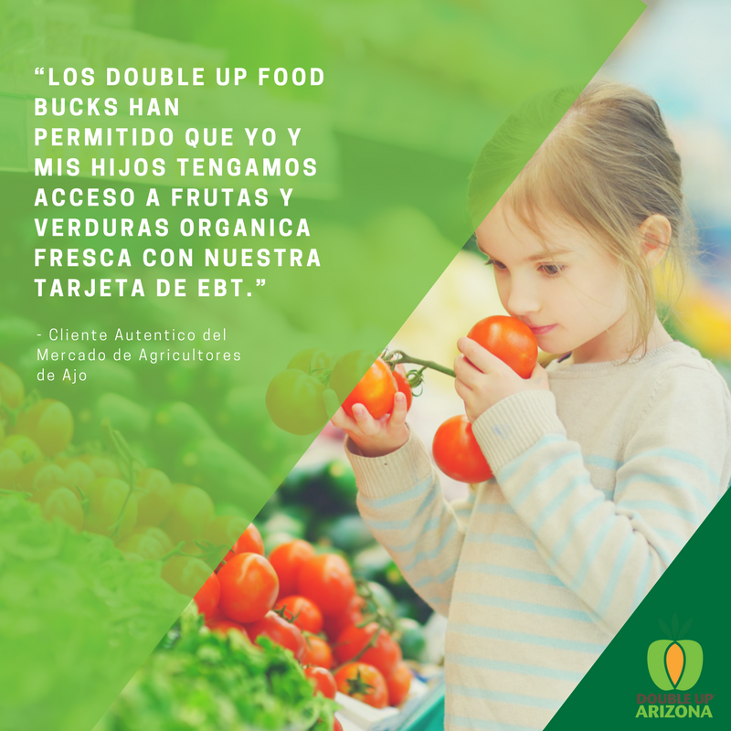 """Double Up Food Bucks has allowed me and my kids to access fresh organic produce with our EBT."" (1).png"