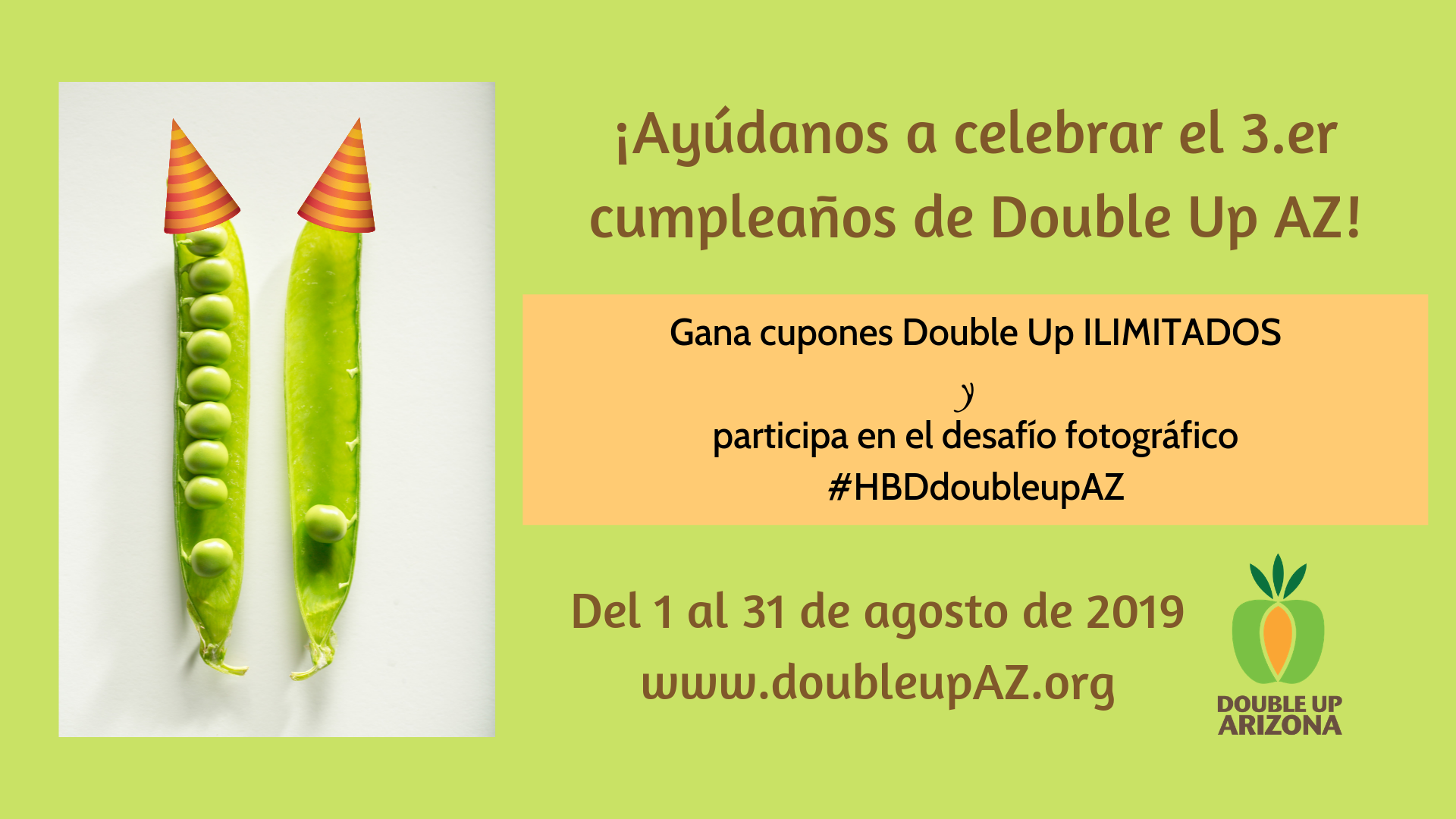 Spanish-DU_bday_FB cover image.png