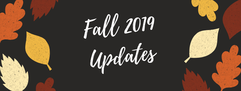 Fall Updates (1).png
