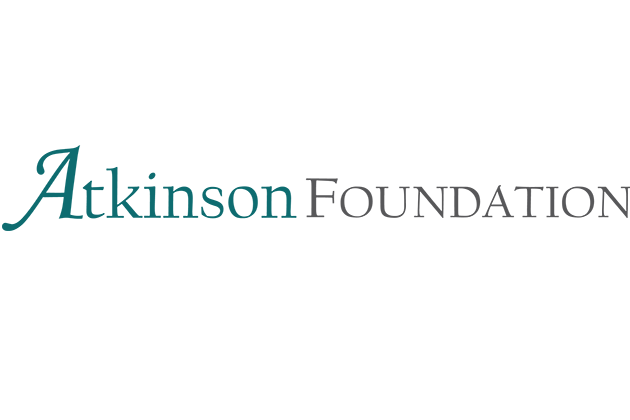 Atkinson Foundation