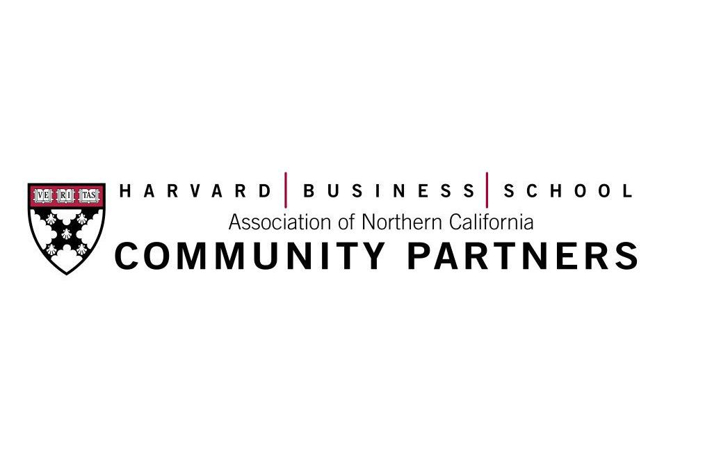 HBS Community Partners