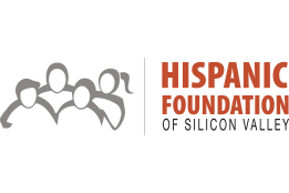Hispanic Foundation of Silicon Valley