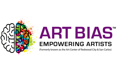 Art Bias (formerly The Art Center of Redwood City & San Carlos)