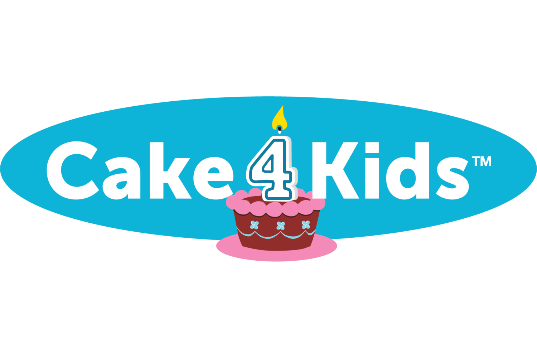 Cake4Kids