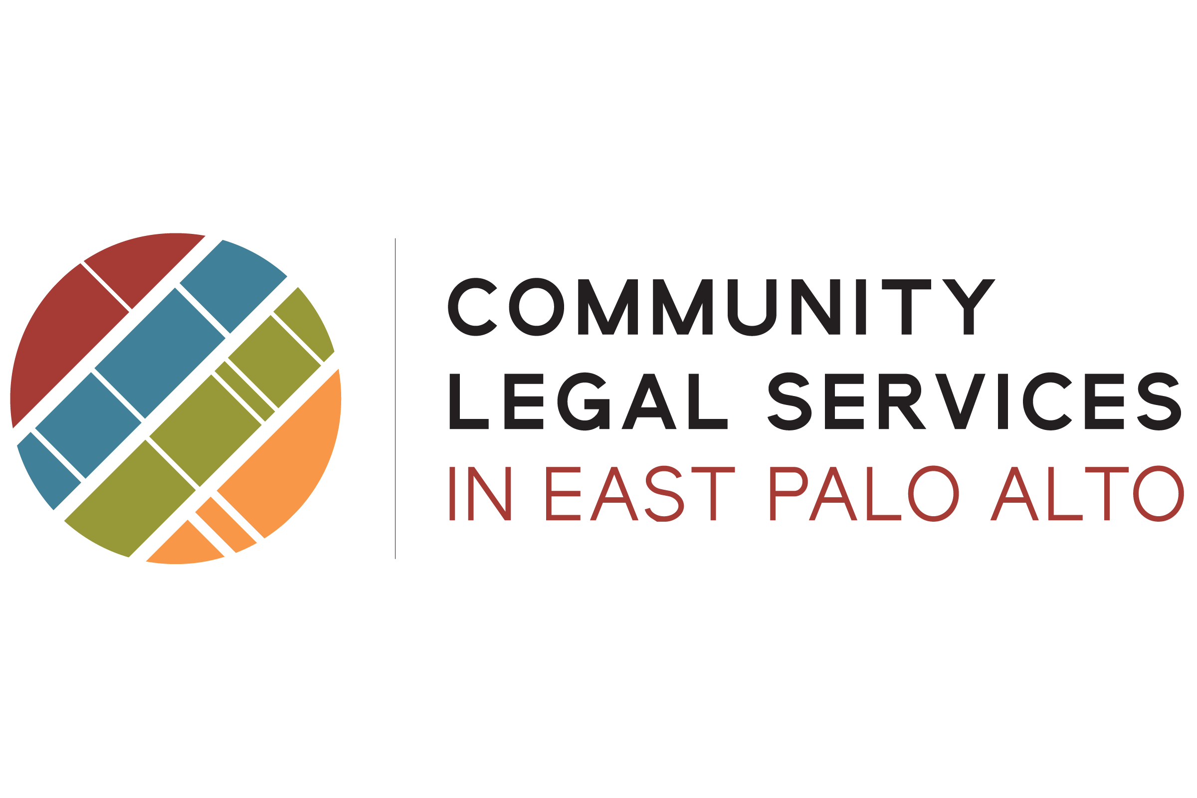 Community Legal Services in East Palo Alto