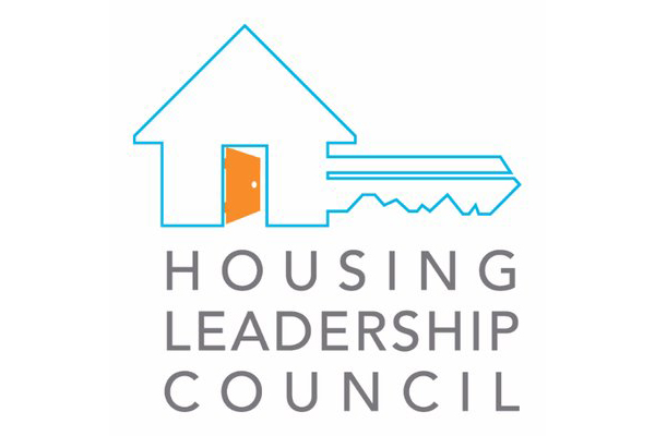 Housing Leadership Council of San Mateo County