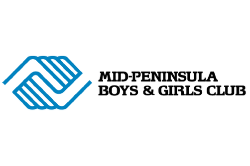 Mid-Peninsula Boys & Girls Club
