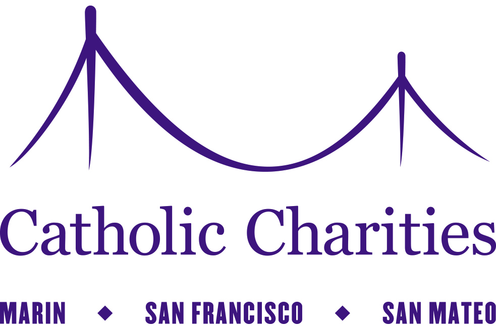 Catholic Charities of San Francisco