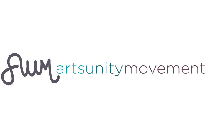 Arts Unity Movement