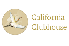 California Clubhouse