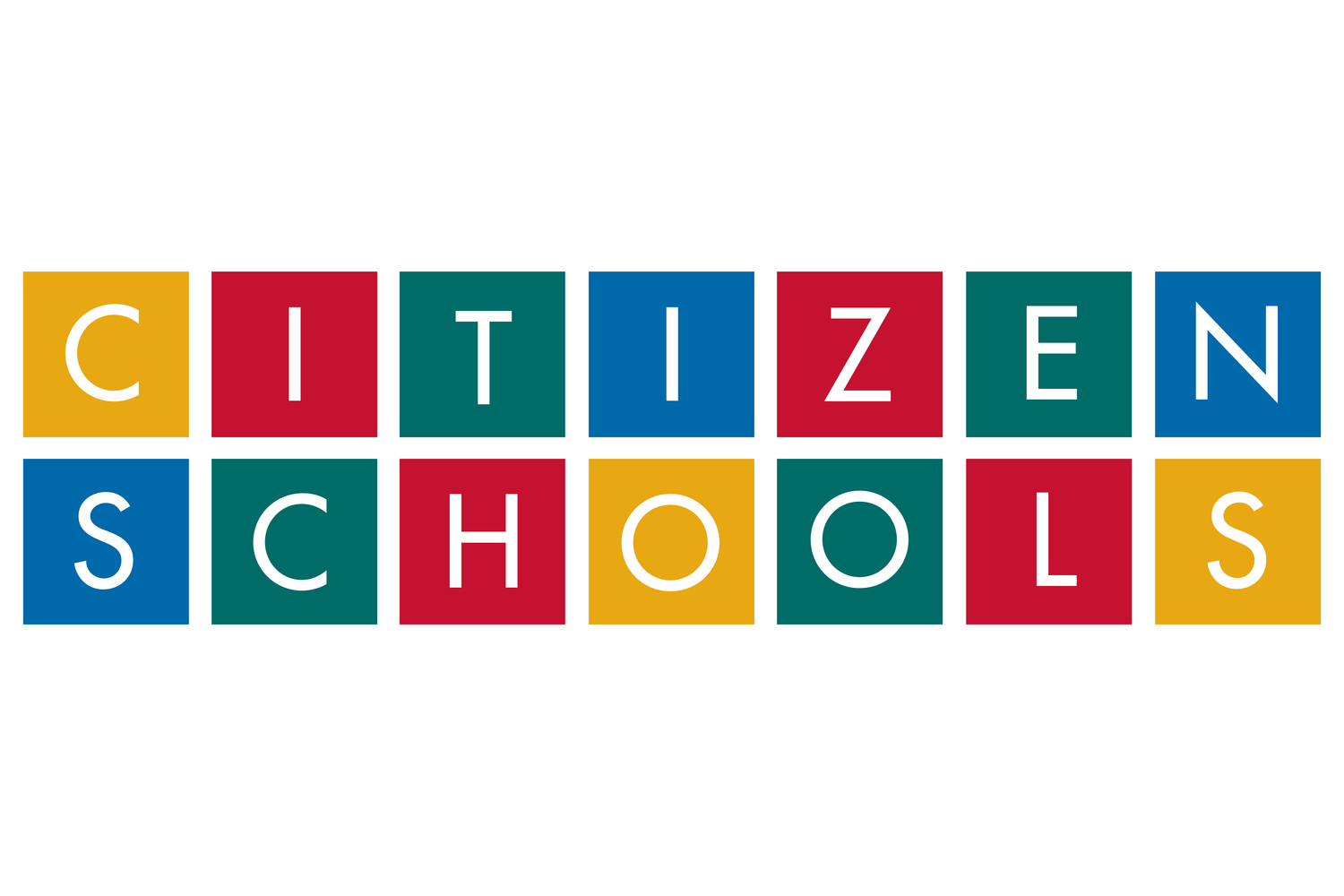 Citizen Schools