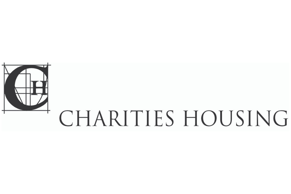 Charities Housing 3_2.png
