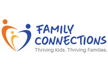 Family+Connections (1).png