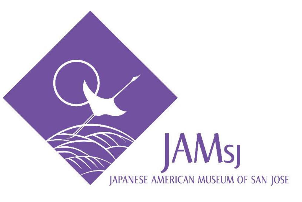 JAMSJ 3_2.png