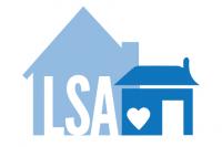 LSA logo.jpg