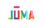 JUMA _1.jpg