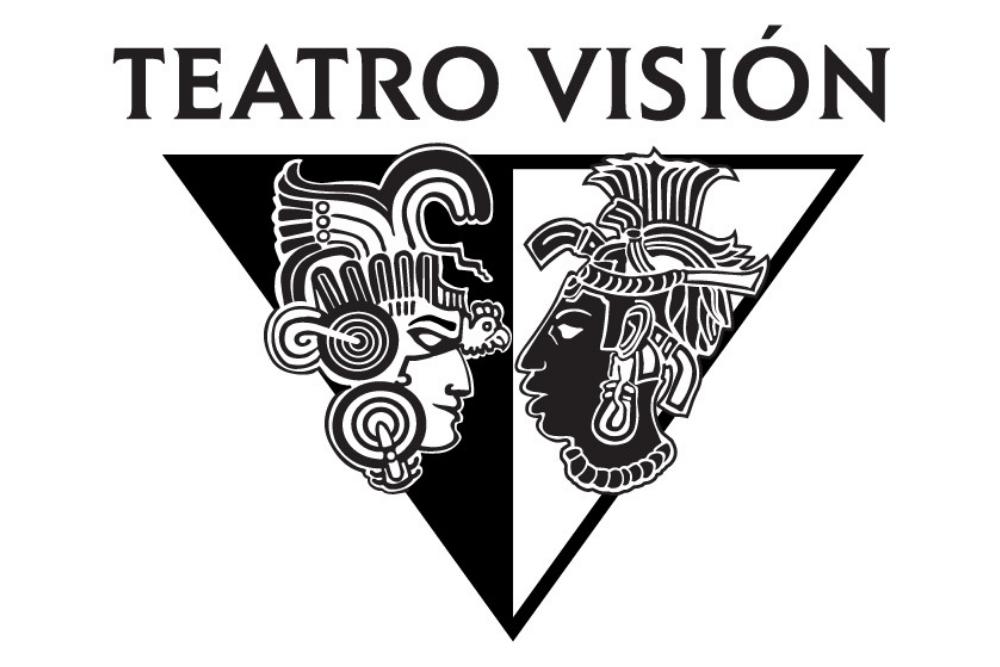 Teatro 3_2.png