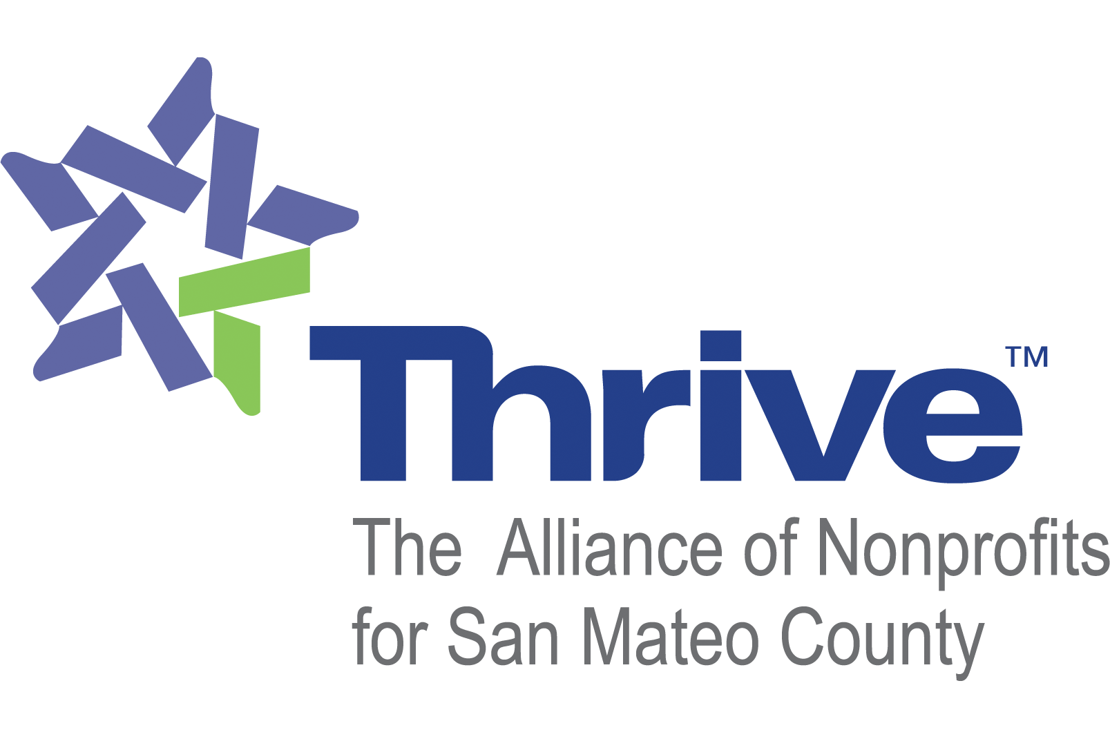 Thrive_Logo_Colot_trasparent.png