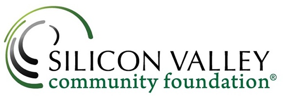 Silicon+Valley+Community+Foundation.png