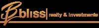 Mara Benson - Footer Logo.png