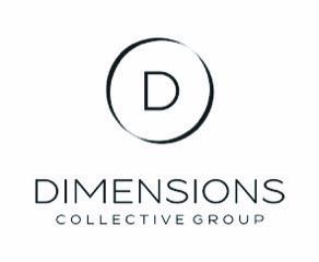 Dimensions logo.png