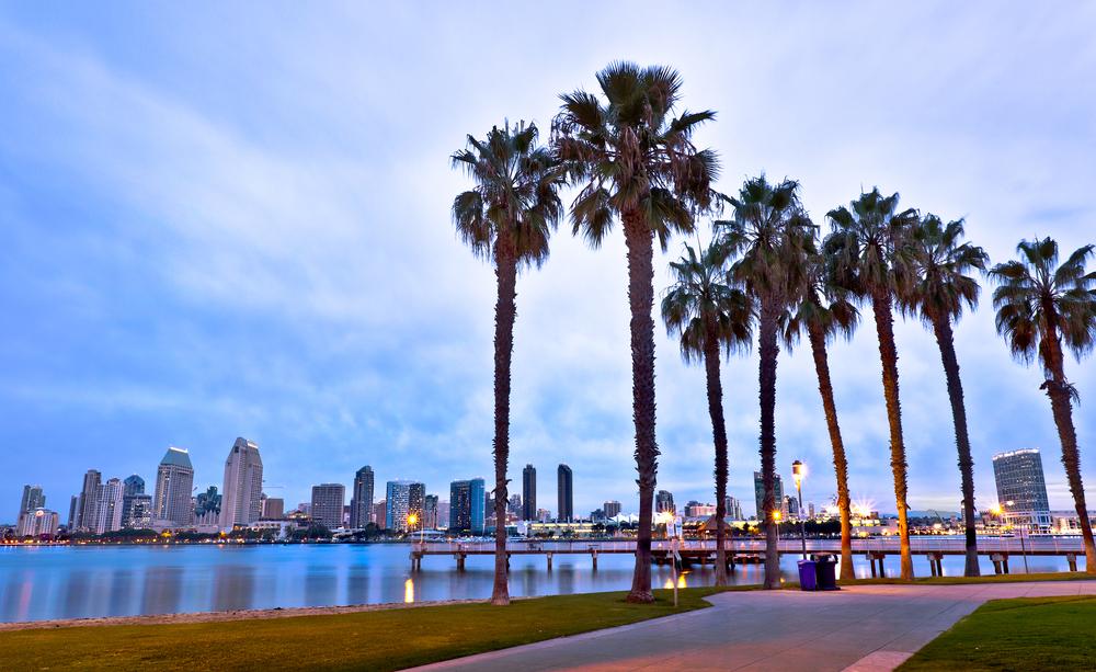 San Diego, CA.jpg