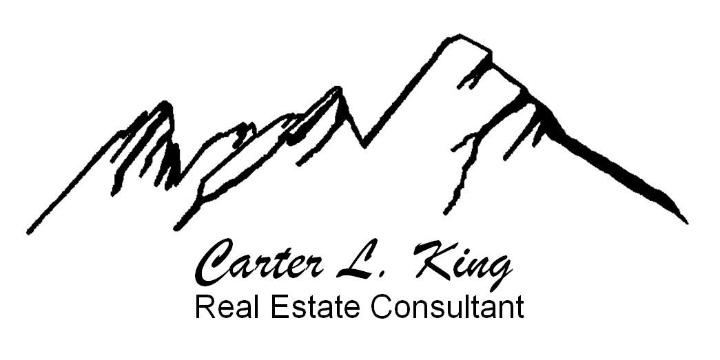 73173340_transparent_logo.png