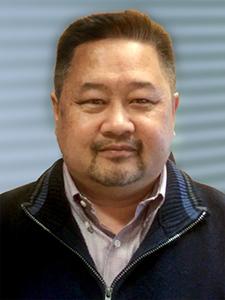 Copy of Tom Taylor, CEO