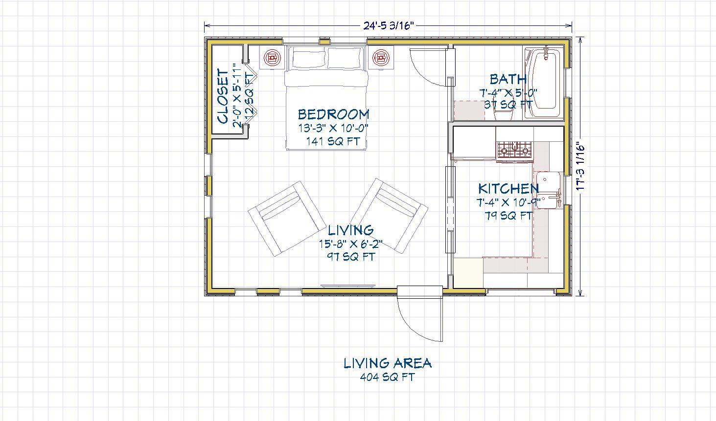 The Studio Plan.jpg
