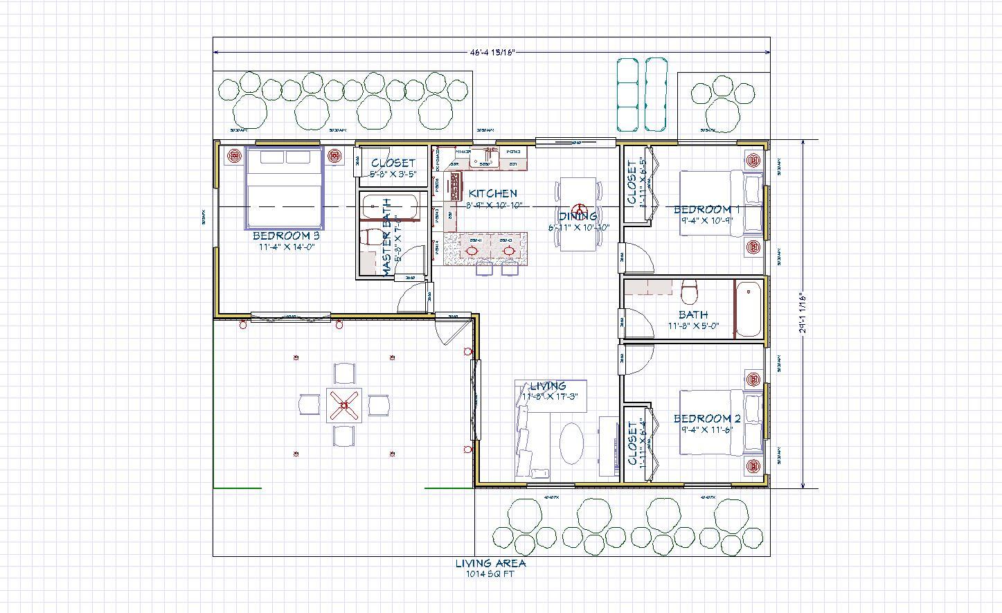 Big Bertha Plan.jpg
