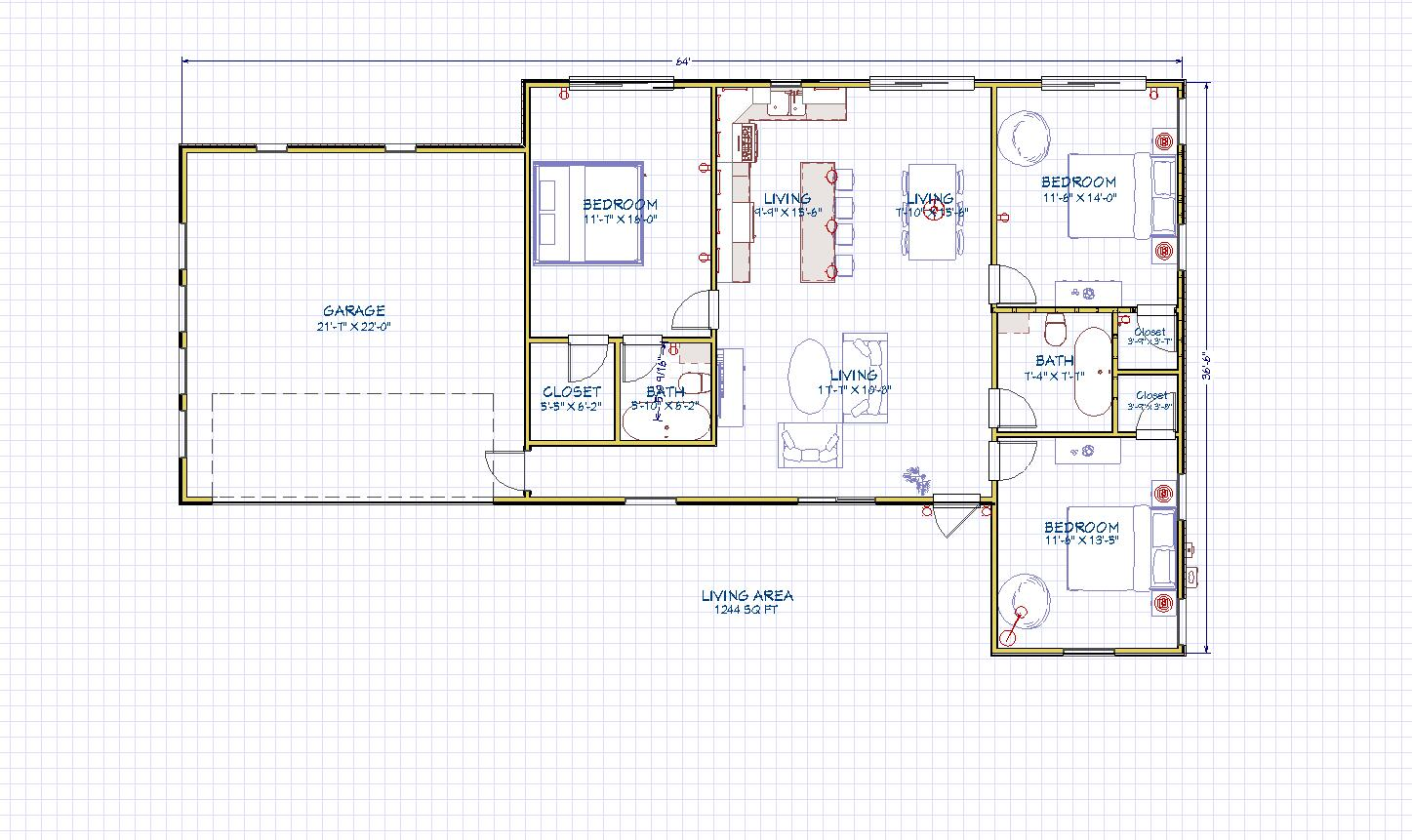 Rancheria Plan.jpg