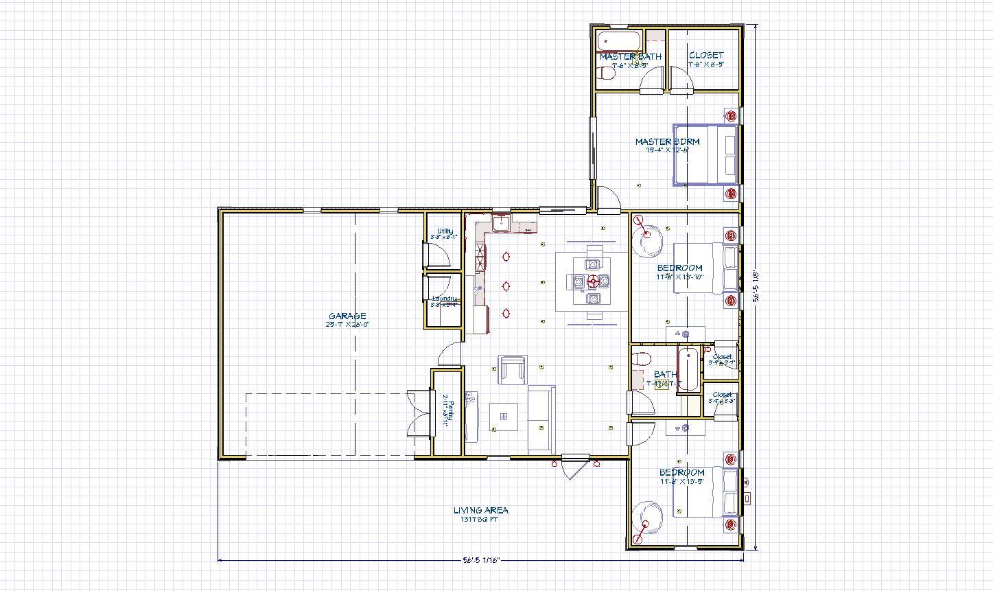 Modern Ranch Plan.jpg