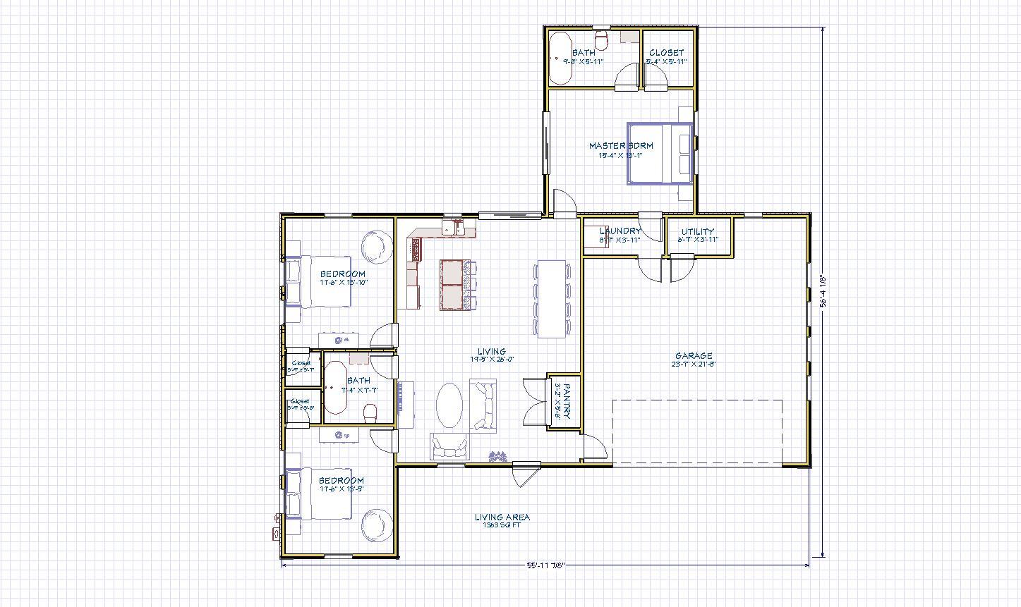 Ranch Plan.jpg