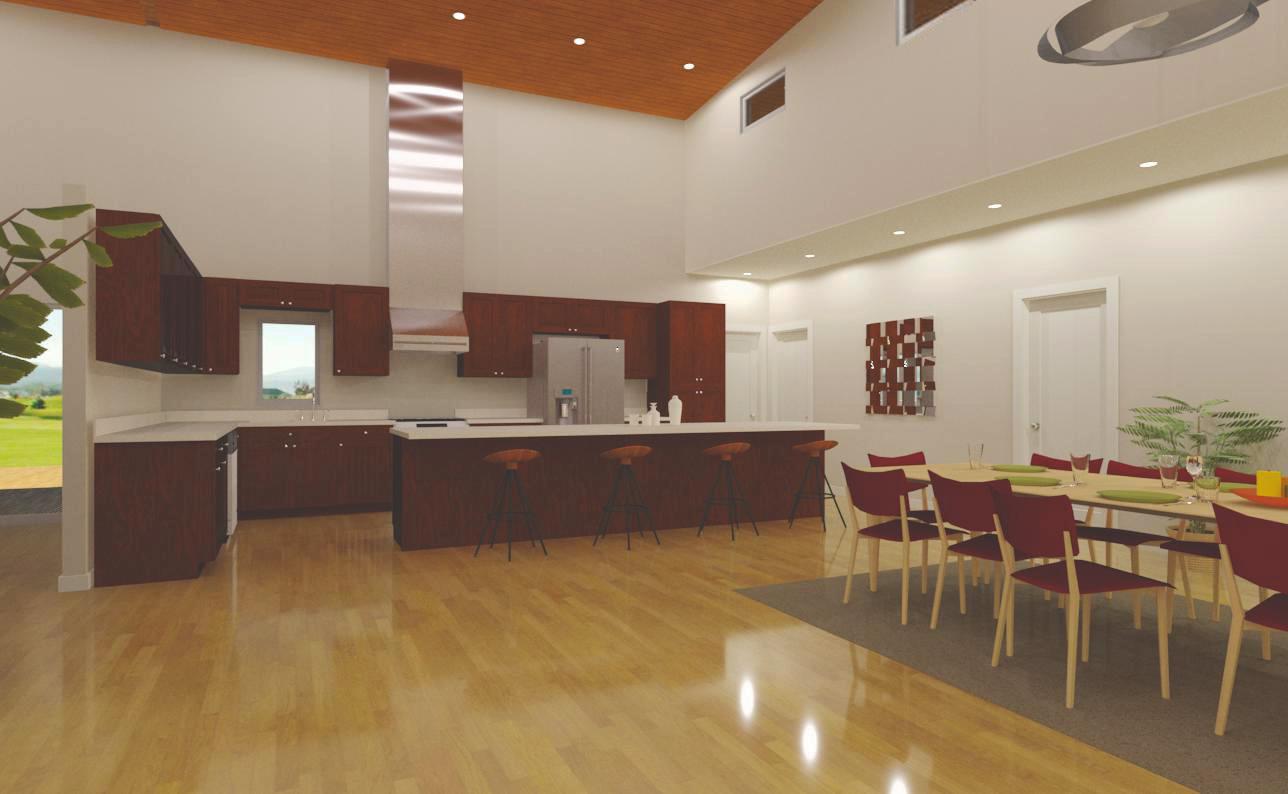Model H Interior 2.jpg