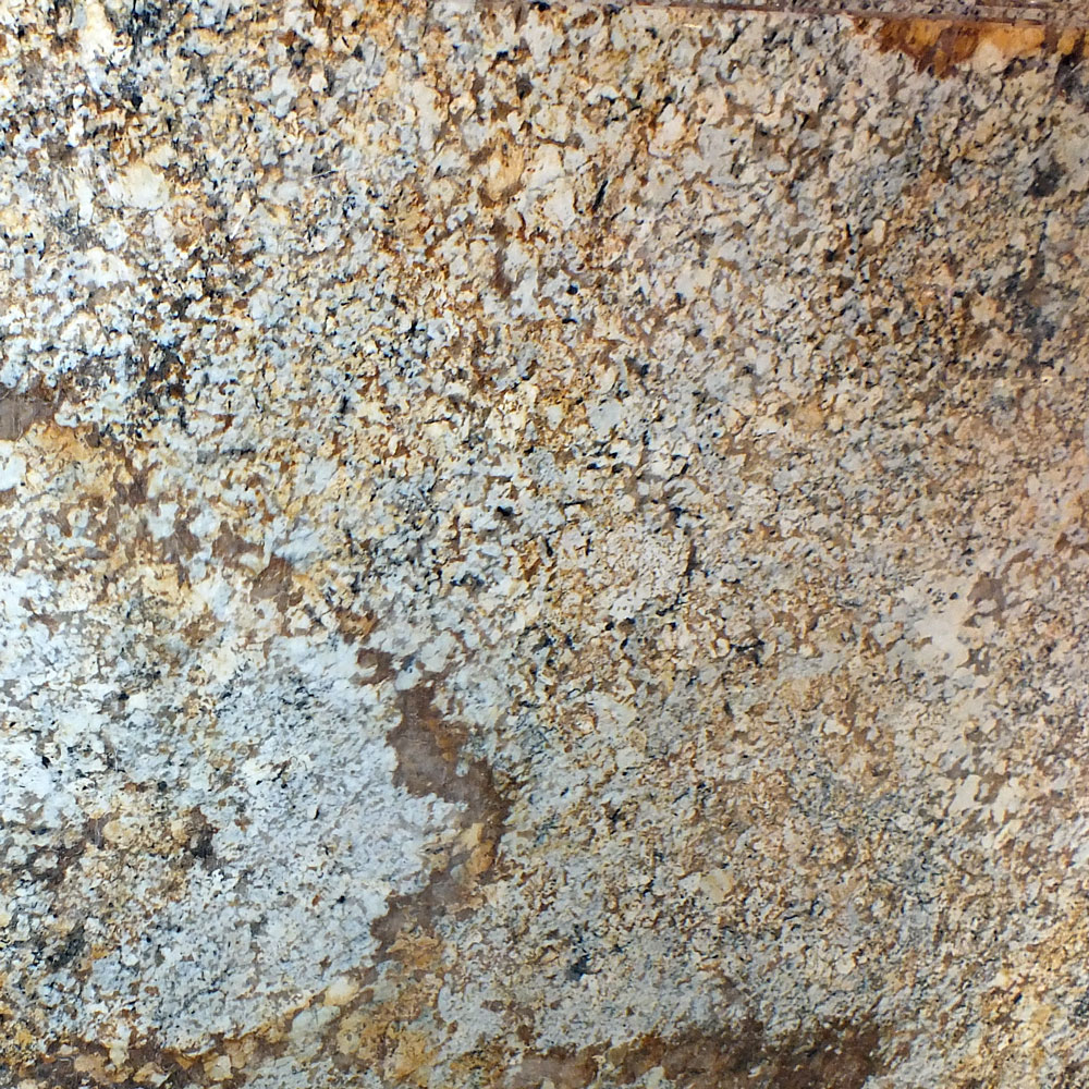 Granite Countertop: African Persa