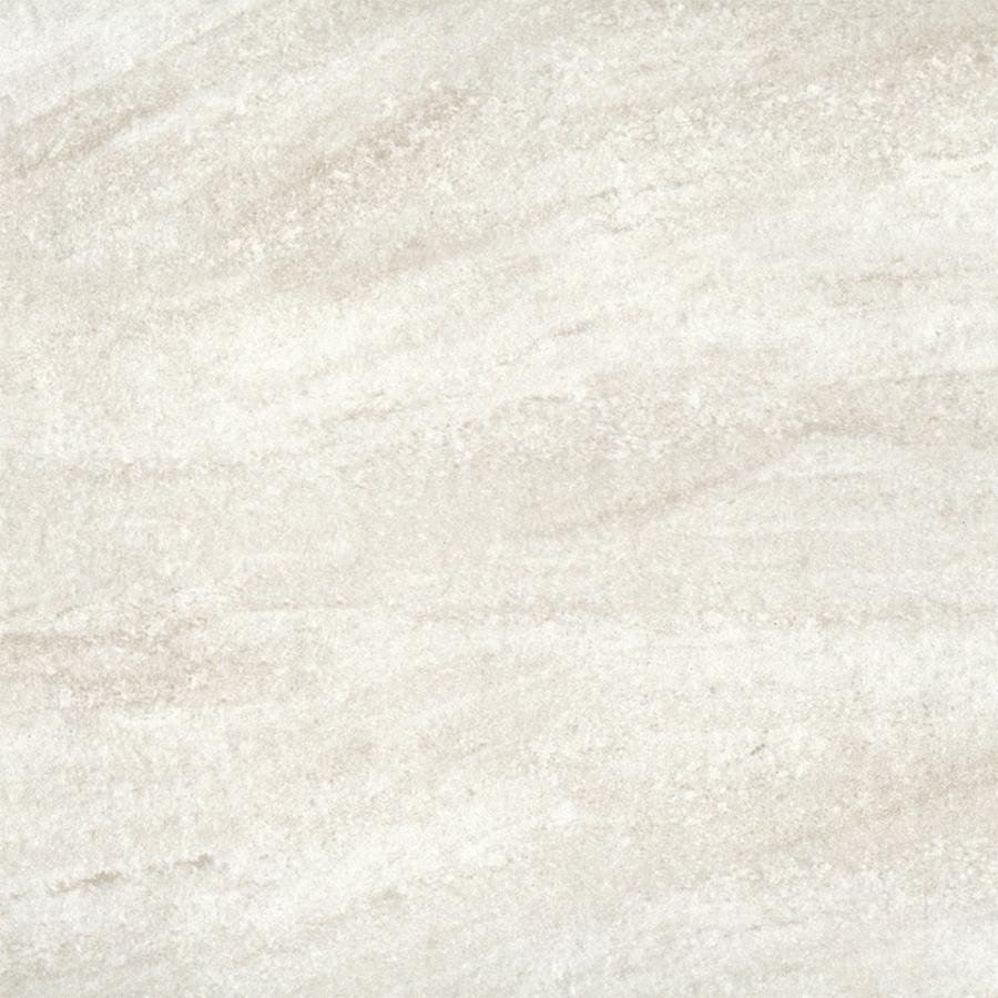 Tile: Aversa Frost