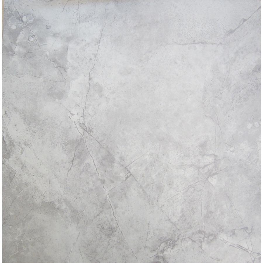 Tile: Chilo Gray