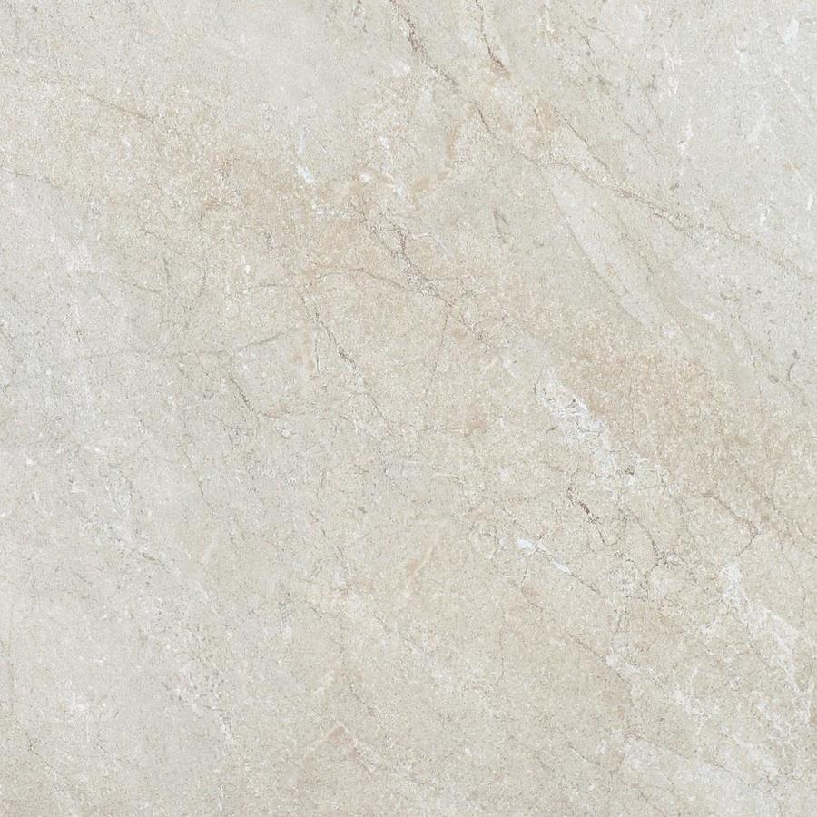 Tile: Classico Taupe