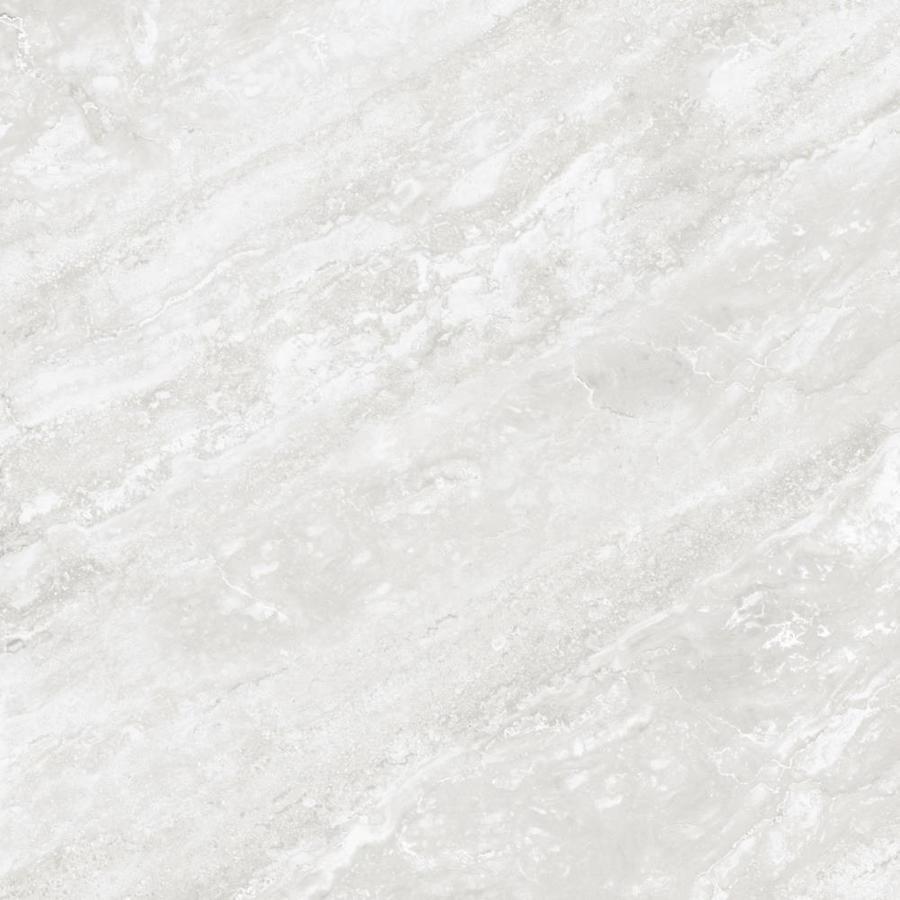 Tile: Colorado Gray