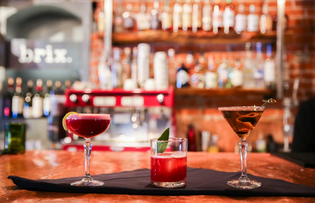 brix-cocktails-7.jpg