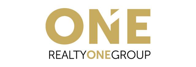 Realty ONE Group logo.jpeg