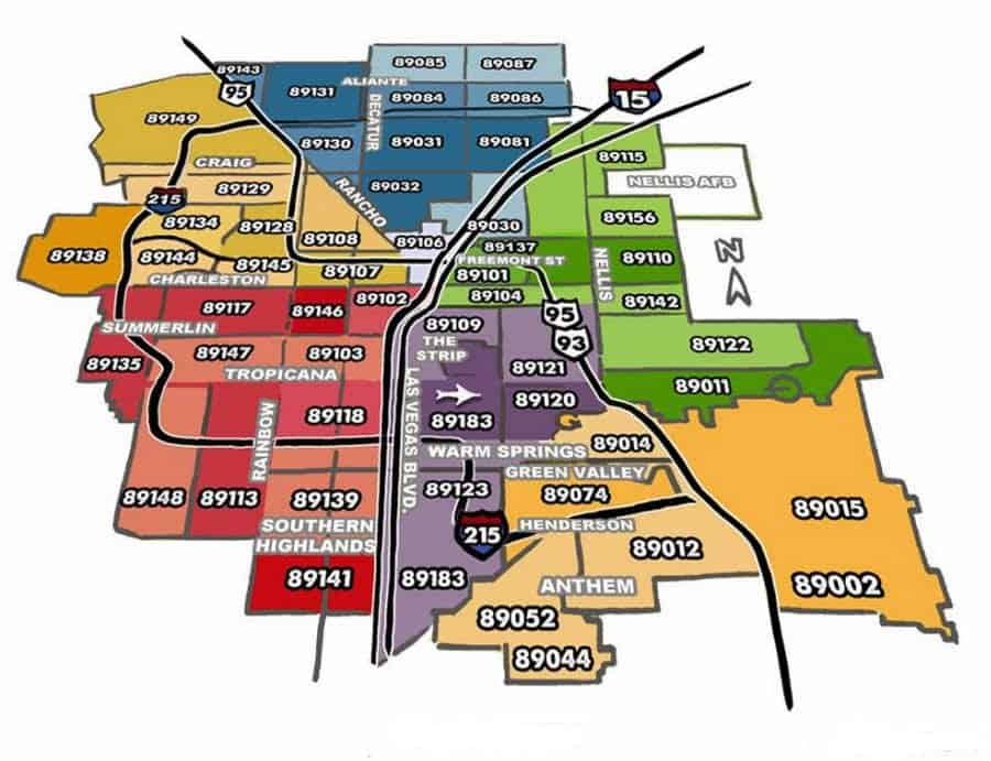 Zip-Code-Map-Las-Vegas.jpg