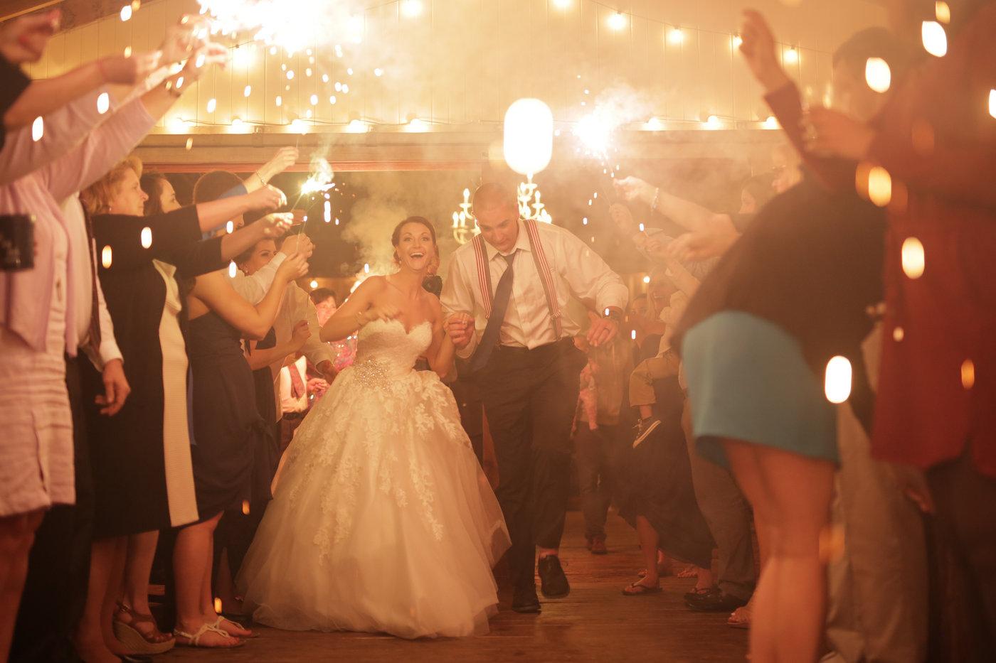 Openview Weddings-Best Wedding Photos-0019.jpg