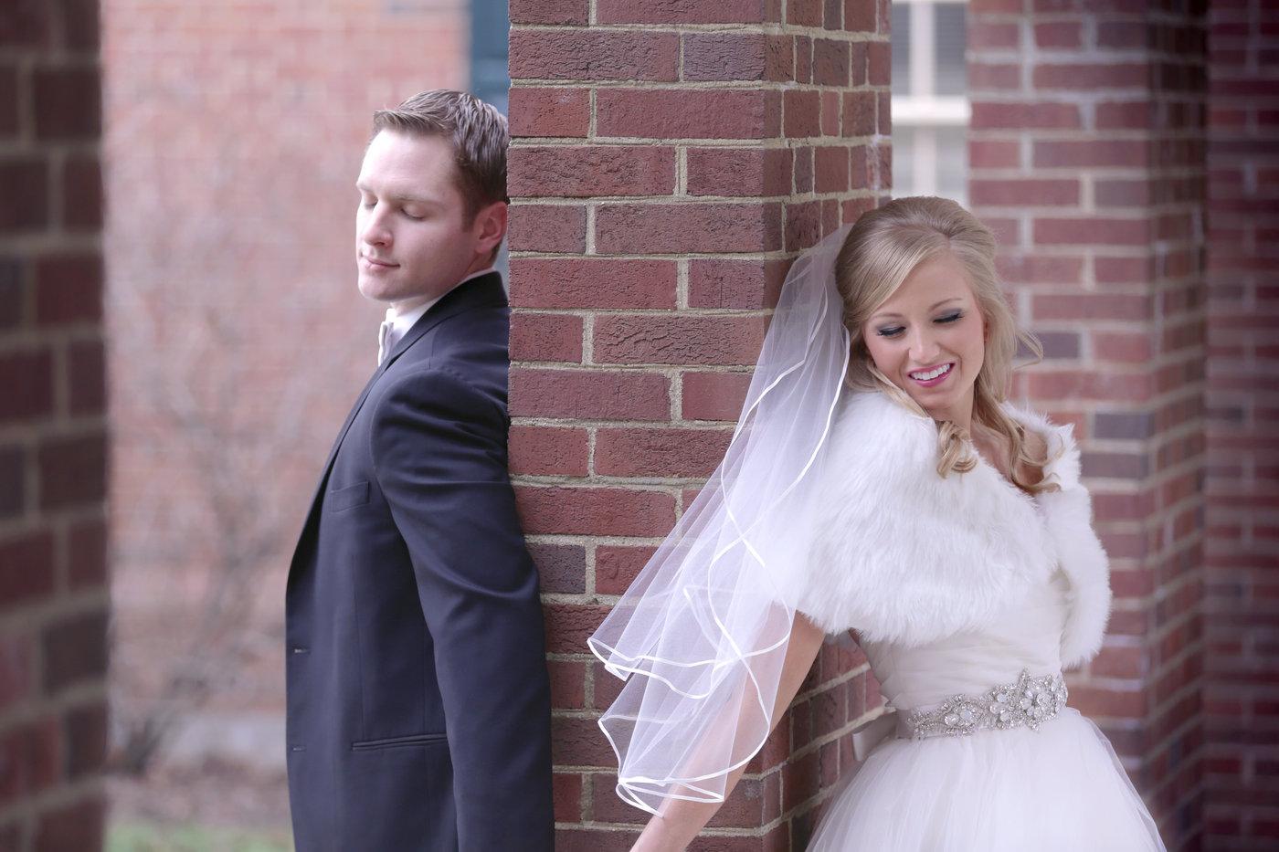 Openview Weddings-Best Wedding Photos-0022.jpg