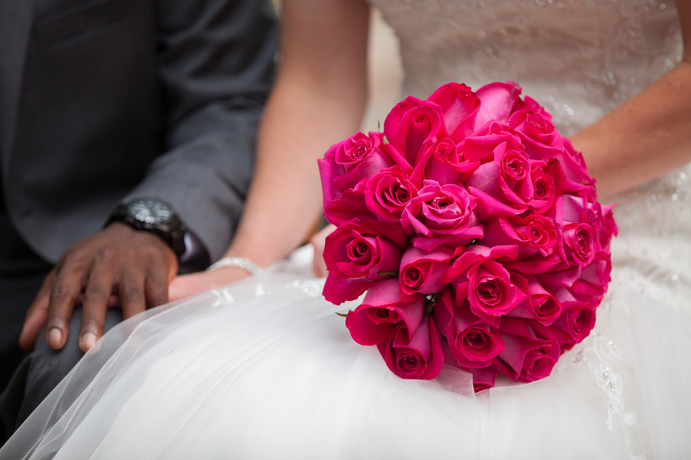 Openview Weddings-Best Wedding Photos-0027.jpg